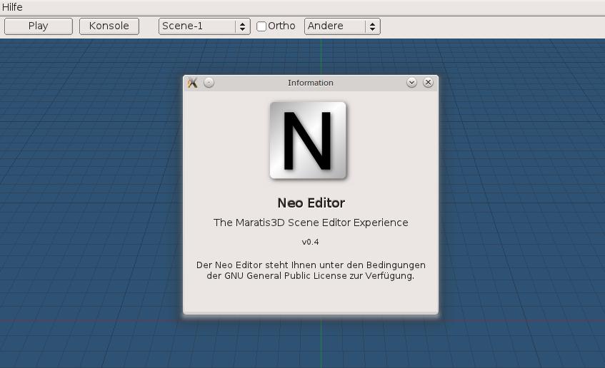 Neo 0.4!